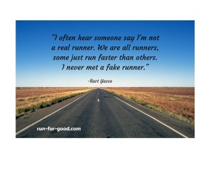 realrunnerquote